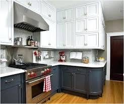white upper kitchen cabinets kitchen cabinet uppers installing wall cabinets yourself photo album