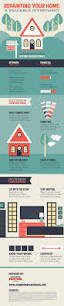 Home Design Exterior And Interior 17 Best Infographics Images On Pinterest For The Home Home