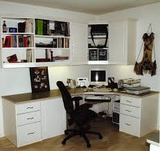 Built In Corner Desk Corner Desk Home Office Furniture Isaantours Encourage Desks