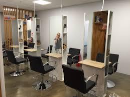 salon furniture designs hair u0026 beauty furniture