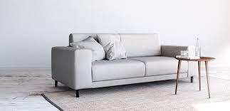 sofa selbst gestalten sofa selbst gestalten sofas bei mycs