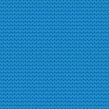 how to create a knitted pattern in adobe illustrator ai