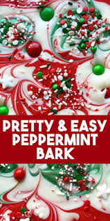 581 best images about candy on pinterest maple fudge peanut