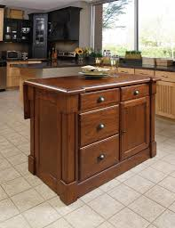 the orleans kitchen island gripping home styles orleans kitchen island with rubbed bronze