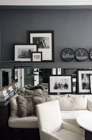 15 beautiful black and white rooms u2013 design sponge