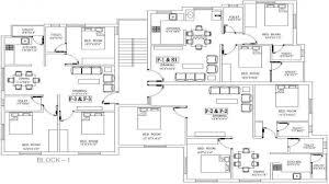 100 construction plans online hotel kitchen flooring zamp