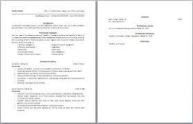 sle cv cover letter cabinet maker cover letter 19 cabinet resume exles maker