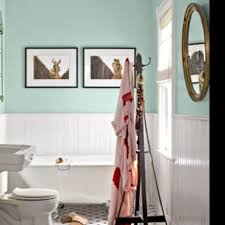 67 Cool Blue Bathroom Design Ideas Digsdigs by 38 Best Bathroom Ideas Images On Pinterest Room Architecture