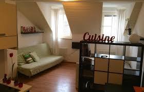 Wohnzimmer Bolzano Ferienwohnung Loft L U0027alessandra Italien Bozen Booking Com