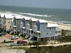 St George Island Cottage Rentals by St George Island Realty Brucall Com