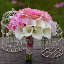 fleur de mariage bouquet de mariée bouquet mariée fleurs mariage veaul