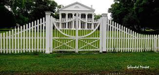 madewood plantation house napoleonville louisana u2026
