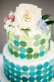 Shades Of Light Blue by 69 Best Shades Of Teal Wedding Color Palette Images On Pinterest