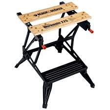 shop work benches u0026 tool stands at lowes com