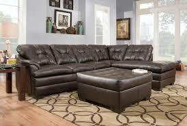 Sofa Stores Perth Sweet Art Buy Corner Sofa Set Delightful Leather Sofa Used Uk Via