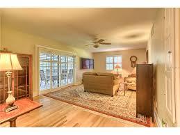 Laminate Flooring St Petersburg Fl 607 Apalachee Circle Ne St Petersburg Florida 33702 For Sales