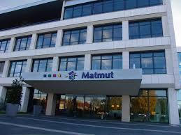 si e matmut le groupe matmut basé à rouen aborde un nouveau virage dans sa