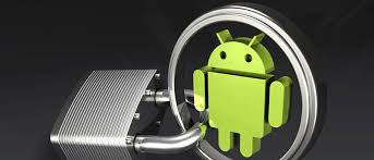 rom android android all you need to about root custom recovery and roms