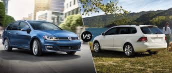 volkswagen jetta wagon 2015 vw golf sportwagen vs 2014 vw jetta sportwagen