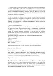 P L Responsibility Resume Examples Of Resumes Tips For An Archaeology Resumecv If You Just