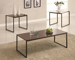 Steel Coffee Table 51 Fantastic Black Metal Coffee Table Pictures Ideas Small Black