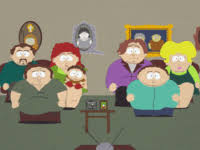 Cartman Halloween Costume Liane Cartman South Park Archives Fandom Powered Wikia