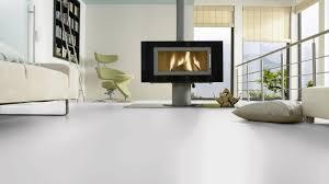 Super High Gloss Laminate Flooring Laminate Blue Line Uni Grey D3550 High Gloss