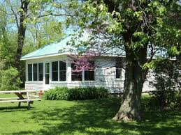 Pelee Island Cottage by Pelee Lake Muse B U0026b Updated 2017 Prices Reviews U0026 Photos Pelee