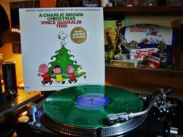 original brown christmas a line from a brown christmas it s going to run