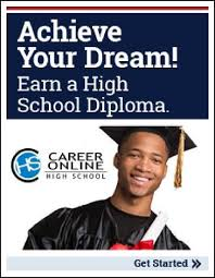 online high school career online high school diploma program richmond ca