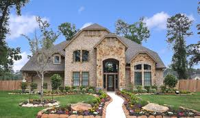 Model Home Furniture For Sale In Houston Tx Silver Ranch 50 U0027 Homesites New Homes In Katy Tx