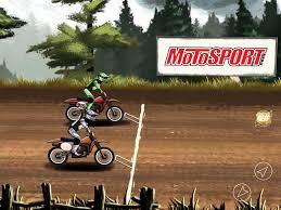 mad skills motocross 2 mad skills motocross 2 elastomania w nowoczesnej oprawie