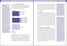 K He Planen Digital Filmen Das Umfassende Handbuch Galileo Design Amazon De