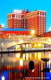 Comfort Inn Providence Rhode Island 123 Best Rhode Island Lodging U0026 Hotels Images On Pinterest