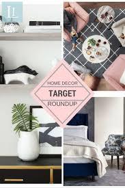 Home Design Tips 2016 by 48 Best Interior Design Trends 2016 Images On Pinterest Design