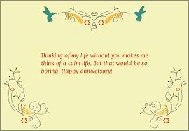quotes for wedding cards wedding card messages lilbibby