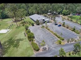 property for sale in australia realtor com