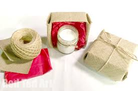 in gift ideas diy gift box ideas ted s