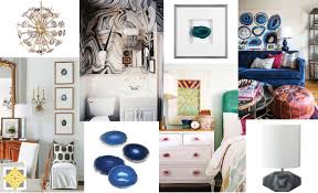 interiors by the sewing room interior design trend semi
