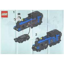 light brick sets light unit for train set 3748 brick owl marketplace