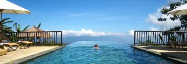 10 incredible things to do indolife did you know that bali has some infinity pools that are lauded as one of the best in the world