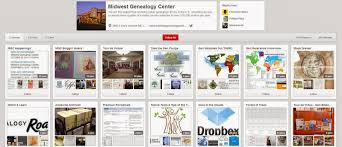 upfront with ngs pinterest pinning proliferates are you taking