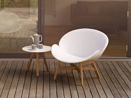 Patio Furniture Kelowna 24 Best Gloster Images On Pinterest Bays Chairs And Creative
