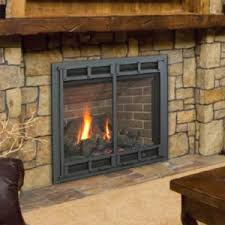 Built In Fireplace Gas by Built In Gas Fireplaces U2013 High Country Stoves U0026 Fireplaces