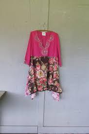 Shabby Chic Plus Size Clothing by 23315 Best Clothing Refashion Restoration Images On Pinterest