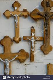 crucifixes for sale israel jerusalem city mauristan wooden crucifixes for sale