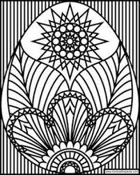 august mandala poppy peridot print color png version