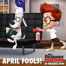 image peabody sherman april fools jpg rocky