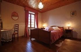 chambre d hote dans les vosges chambres d hôtes vosges location de vacances et week end en