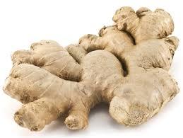 the unknown benefits of ginger hydrolate u2013 oshadhi life